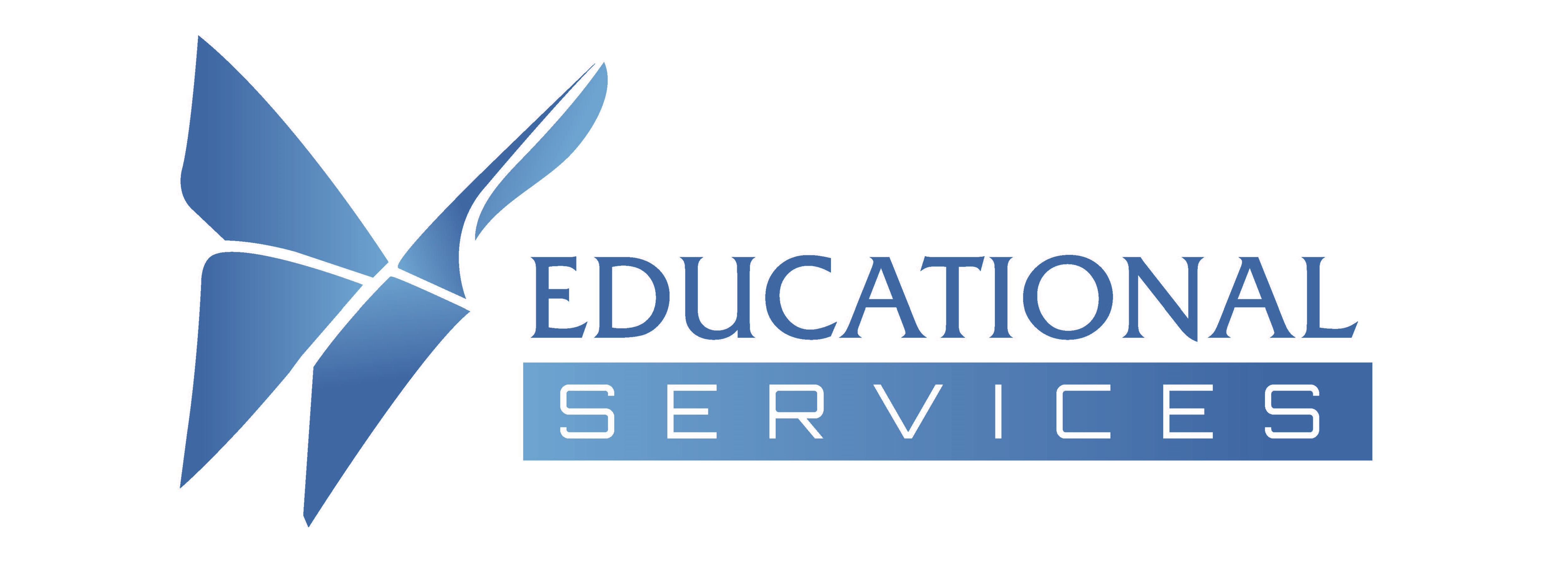 Educational Services Logo